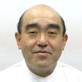 畑﨑 清孝先生