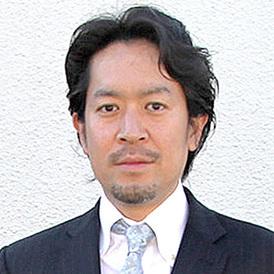 吉田 拓志