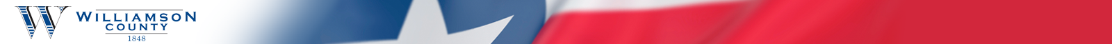 Williamson County, TX logo