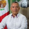Foto Dip. Carlos Mario Villanueva Tenorio