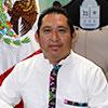 Foto Dip. Esquivel Cruz González