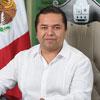 Foto Dip. Emiliano Vladimir Ramos Hernández