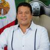 Foto Dip. Fernando Levin Zelaya Espinoza