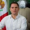 Foto Dip. Juan Carlos Pereyra Escudero