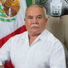 Foto Dip. Juan Ortiz Vallejo