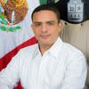 Foto Dip. Raymundo King de la Rosa
