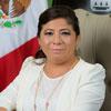 Foto Dip. Silvia de los Ángeles Vázquez Pech