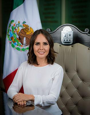 Foto Dip. Tyara Schleske de Ariño