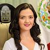 Foto Dip. Euterpe Alicia Gutiérrez Valasis