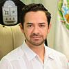 Foto Dip. José Luis Toledo Medina