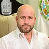 Foto Dip. José De la Peña Ruíz de Chávez