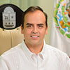 Foto Dip. Luis Fernando Chávez Zepeda