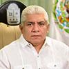 Foto Dip. Pedro Enrique Pérez Díaz