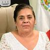 Foto Dip. Paula Pech Vázquez