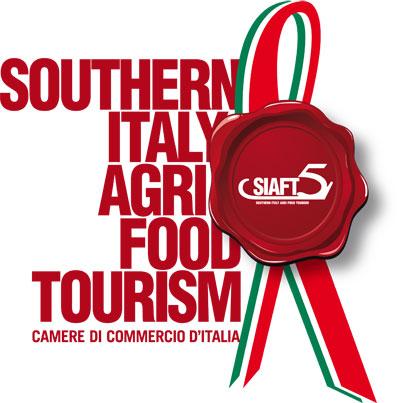 Logo-SIAFT