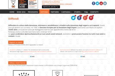 incontri social network in Ghana quali sono buoni siti di incontri gratuiti