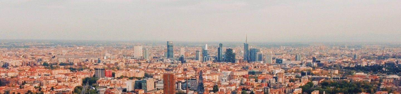 milano-skyline.jpeg