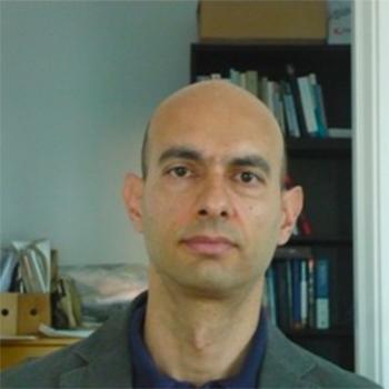 Giovanni Immordino, Professore di politica economica - Università Federico II di Napoli
