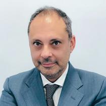 Giuseppe Coco, Professore di economia politica