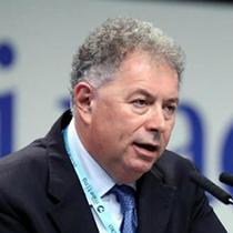 Giorgio Vittadini, Presidente Fondazione per la sussidiarietà