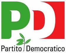 #Italia 2020 – Conferenza programmatica nazionale PD