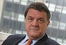 Assemblea nazionale Sinistradem – Intervento di Antonio Panzeri