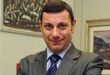 Assemblea nazionale Sinistradem – Intervento di Graziano Gorla