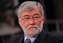 Assemblea nazionale Sinistradem – Intervento di Sergio Cofferati