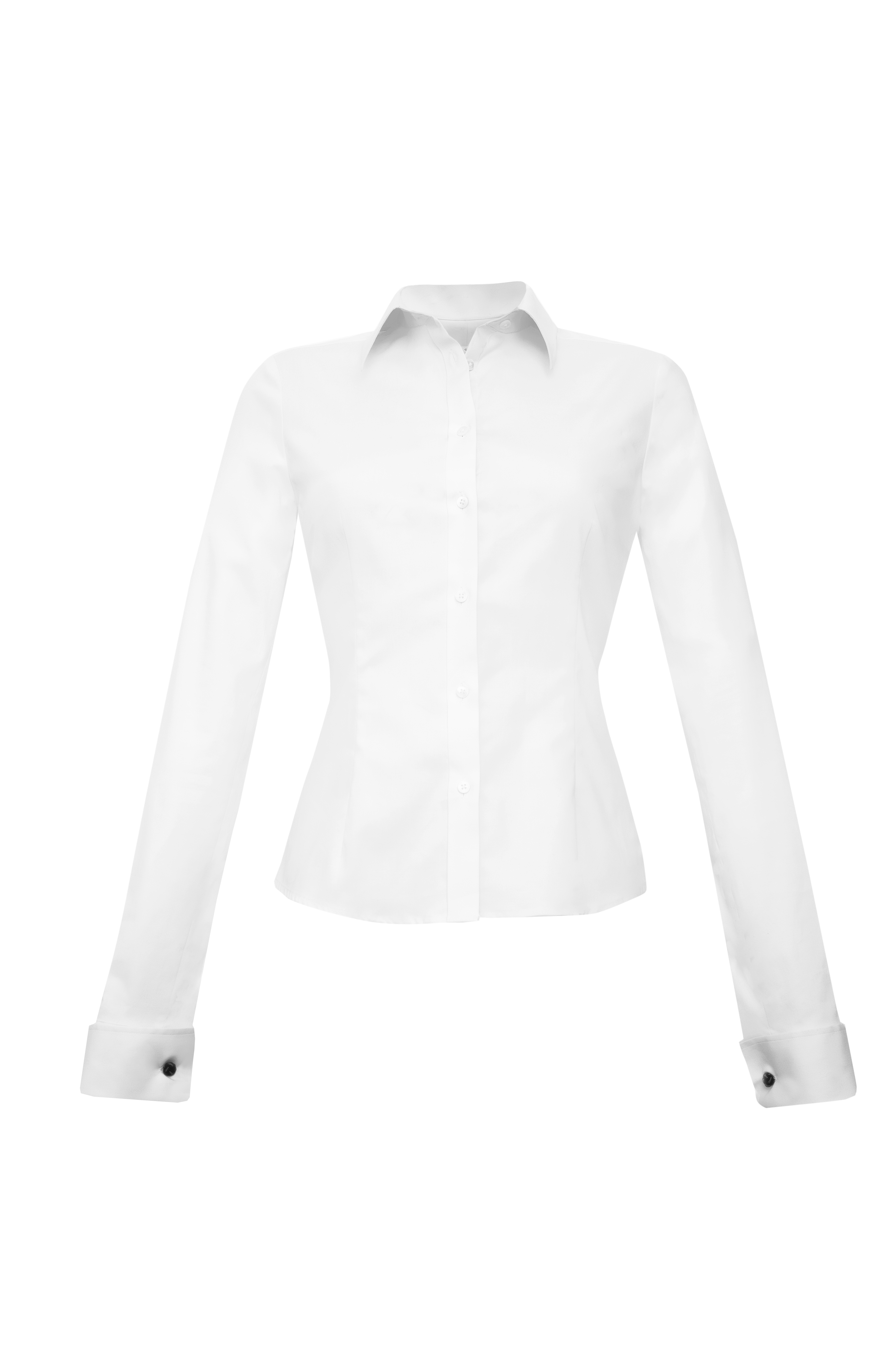 Business: Bluse