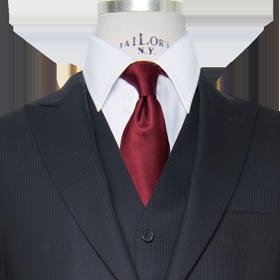 Business: Hemd