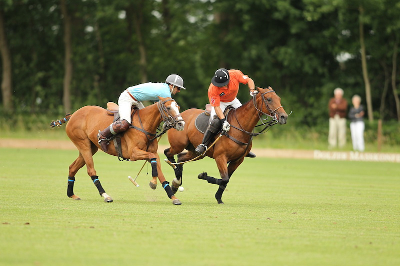 Sponsoring_Dolzer-Polo-Cup-2012_4