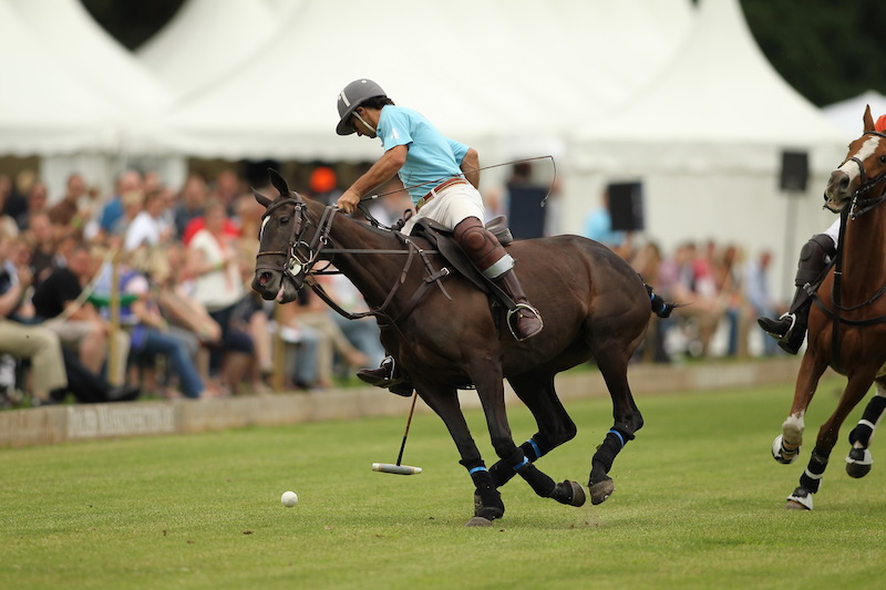 Sponsoring_Dolzer-Polo-Cup-2012_1