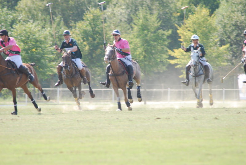 Dolzer Sponsoring POLO EMOTIONS CUP 2012-6