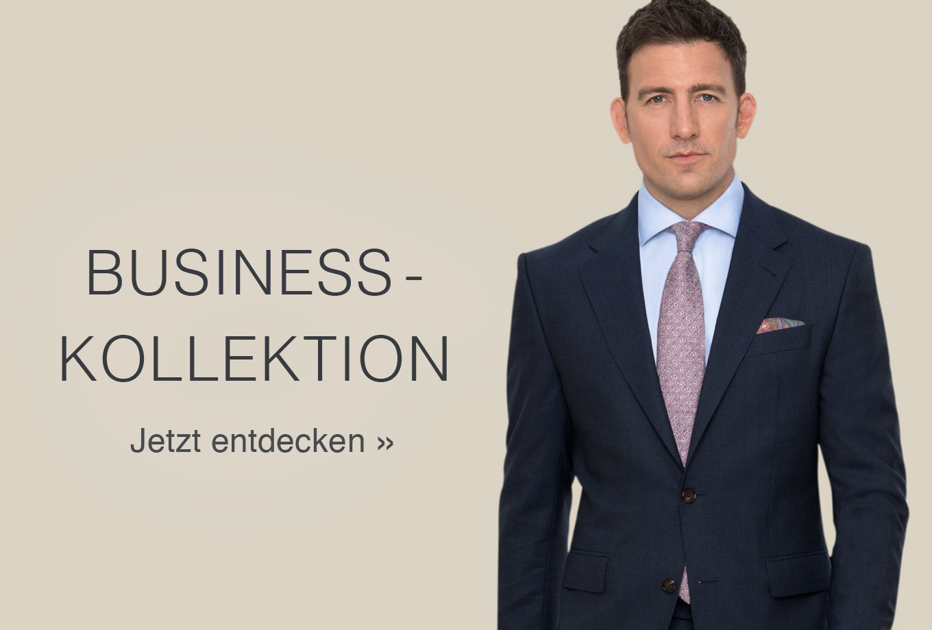 Business Kollektion