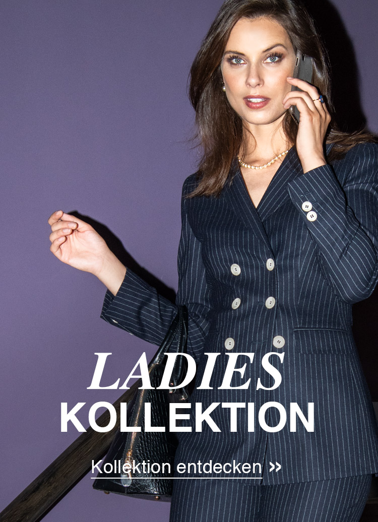 Homepage_Ladies Kollektion