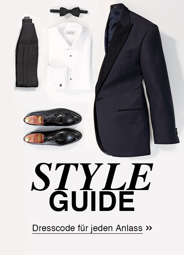 Homepage_Style Guide