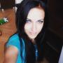 Leona D., Péče o seniory, ZTP - Olomouc