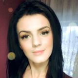 Simona S., Pomoc v domácnosti - Praha 4 - Podolí