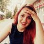 Eva A., Pomoc v domácnosti - Praha
