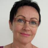 Margit P., Pomoc v domácnosti - Praha