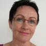 Margit P., Hlídaní dětí - Praha