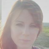 Hedvika D., Zdraví a krása - Týn nad Vltavou