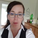 Kateřina N., Pomoc v domácnosti - Havířov - Město
