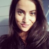 Veronika T., Doučování - Opava