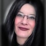 Monika T., Pomoc v domácnosti - Pardubice
