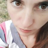 Veronika I., Pomoc v domácnosti - Jihlava