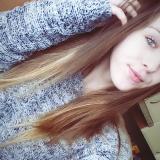 Patricie A., Hlídaní dětí - Moravská Třebová
