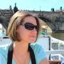 Marina M., Hlídaní dětí - Praha
