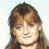 Lenka K., Hlídaní dětí - Ostrava