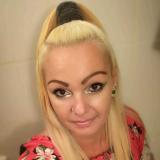 Renata Ď., Péče o seniory, ZTP - Kraj Hlavní město Praha